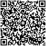 成春中醫診所QRcode行動條碼
