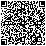陳春光中醫診所QRcode行動條碼