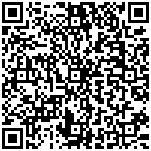 漢景設計工房QRcode行動條碼