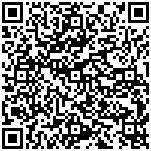 羅東南大中醫診所QRcode行動條碼