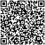 全植薆經典美容館QRcode行動條碼