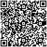 源堂中醫聯合診所QRcode行動條碼