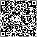 佳恩中醫診所QRcode行動條碼