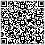 林正權婦產科診所QRcode行動條碼
