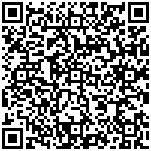 同仁堂中醫聯合診所QRcode行動條碼