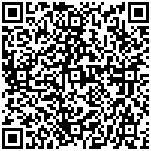 華谷電機股份有限公司QRcode行動條碼