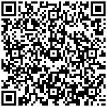 六福中醫醫院QRcode行動條碼