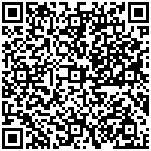 吳少騏中醫診所QRcode行動條碼