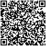 三星堂中醫診所QRcode行動條碼