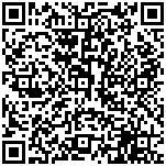 廣安中醫診所QRcode行動條碼