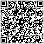 世揚中醫診所QRcode行動條碼