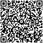 李如英中醫診所QRcode行動條碼