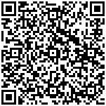 世霖中醫診所QRcode行動條碼