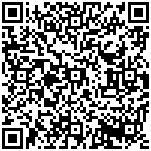 佑昌中醫診所QRcode行動條碼