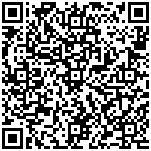 葉冠東婦產科診所QRcode行動條碼