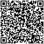康宸中醫診所QRcode行動條碼
