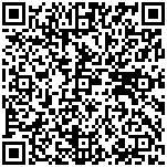 彭玉吉婦產科診所QRcode行動條碼