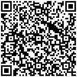 能清安欣診所QRcode行動條碼