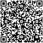 啟恩小兒科診所QRcode行動條碼