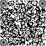 樓中亮中醫診所(原為林豪中醫診所)QRcode行動條碼