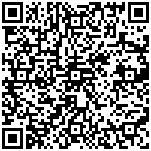 漢華中醫診所QRcode行動條碼