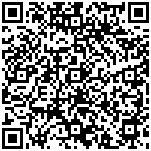 琉璃光中醫診所QRcode行動條碼