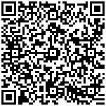 常春中醫診所QRcode行動條碼