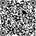 康復診所QRcode行動條碼