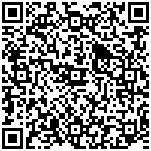 清華診所QRcode行動條碼