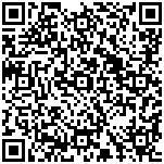 恆安堂中醫診所QRcode行動條碼