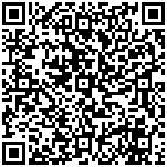 仁和堂中醫診所QRcode行動條碼