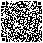 江婦產科診所QRcode行動條碼