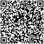 羅清明中醫診所QRcode行動條碼