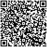 柏華中醫診所QRcode行動條碼