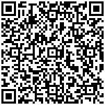 富信牙醫診所QRcode行動條碼