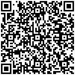 育康中醫診所QRcode行動條碼