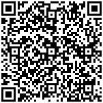 大林電子企業行QRcode行動條碼