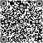 軒亞電腦科技有限公司QRcode行動條碼