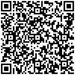 同德中醫診所QRcode行動條碼