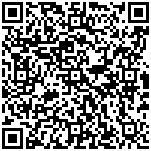 傅仁良小兒科診所QRcode行動條碼