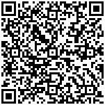 博愛中醫診所QRcode行動條碼