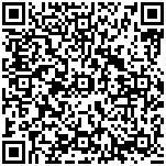 天安中醫診所QRcode行動條碼