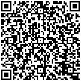 建興運動器材教具股份有限公司QRcode行動條碼