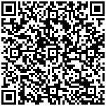 劉坤達中醫診所QRcode行動條碼