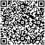 陳婦產科診所QRcode行動條碼