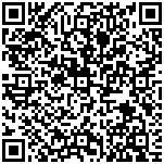 盧廷圳中醫診所QRcode行動條碼