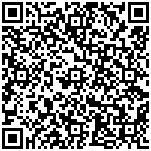 范中醫診所QRcode行動條碼