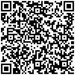 均安中醫診所QRcode行動條碼