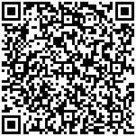 蘇中醫診所QRcode行動條碼