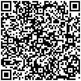 喬山健康科技股份有限公司QRcode行動條碼